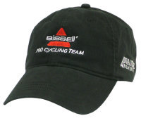 Bissell Hat