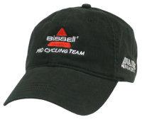 Bissell Hat