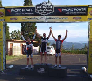 2nd in the prologue